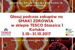 ckial_13_tesco