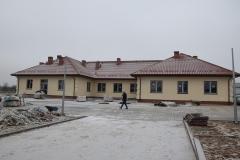 osrodek_04