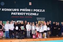 konk_piesni_02
