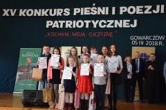 konk_piesni_03