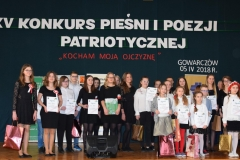 konk_piesni_04