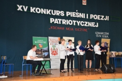 konk_piesni_10