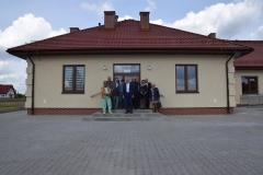 osrodek_25