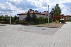 osrodek_26