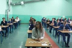 egzamin_01