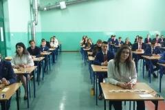 egzamin_02