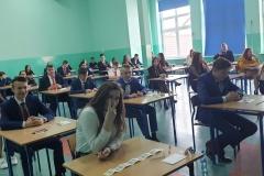egzamin_04