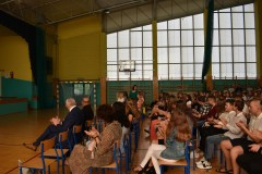 szkola_05