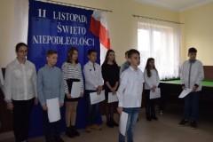 list_obchody_14