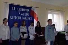 list_obchody_22