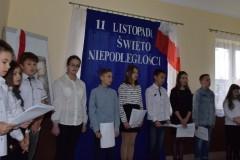 list_obchody_26