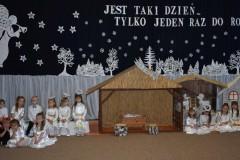 jaselka01_02