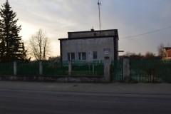 oszdrowia_01