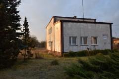 oszdrowia_03