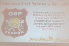 zebranie_OSP_01