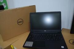 laptop03