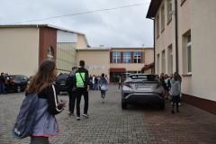 szkola_03