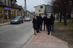 chodnik_05