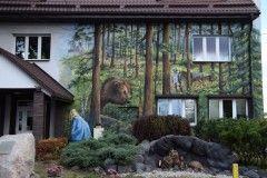mural_002