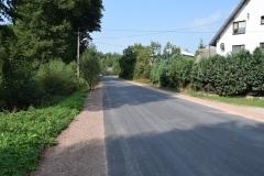 Droga powiatowa