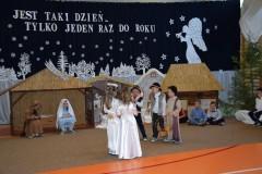 jaselka01_08