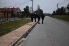 chodnik_02