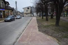 chodnik_04