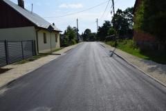 koscielna_07