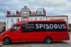 spisobus_02