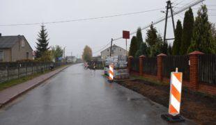 Więcej o: Przebudowa ulicy Wojska Polskiego