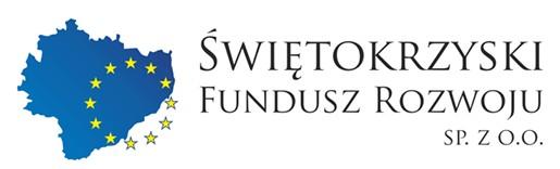 Świętokrzyski Fundusz Rozwoju