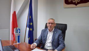 """Więcej o: """"Polski Ład"""" w gminie Gowarczów"""
