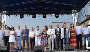 Więcej o: Bardzo udany Festyn Rodzinny w Gowarczowie