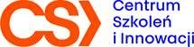 logo firmy CSI