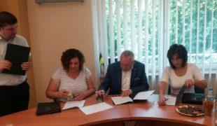 Więcej o: Środki z Urzędu Marszałkowskiego dla projektów złożonych przez Gminę Gowarczów